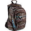 Рюкзак молодёжный Kite Style K18-857L-1