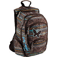 Рюкзак молодёжный Kite Style K18-857L-1, фото 1
