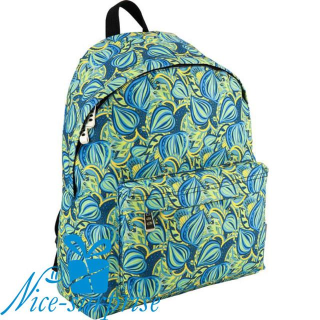 купить рюкзак GoPack в Киеве