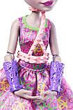 Лялька Monster High Моаника - Балерина, фото 5