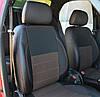 Чохли на автомобільні сидіння Daewoo Lanos, фото 4