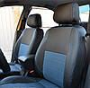 Чохли на автомобільні сидіння Daewoo Lanos, фото 9