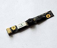 311 WEB-камера Acer Aspire Extensa 5530 5220 5420 5520 - BN30V407-010