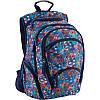 Рюкзак молодёжный Kite Style K18-857L-3