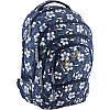 Рюкзак молодёжный Kite Style K18-881L-2