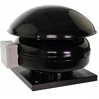 Крышный вентилятор Dospel WD 200