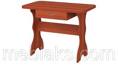 Кухонный стол «Простой» с ящиком, фото 3
