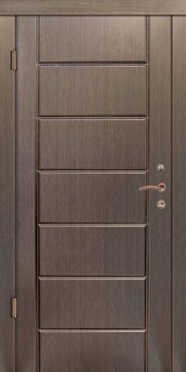 Двери Токио
