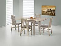 Стол деревянный раскладной GRACJAN