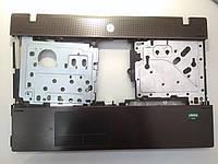 Разборка ноутбука HP Pro Book 4525S