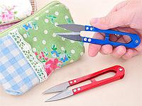 Ножницы вспарыватель для шитья и  рукоделия, фото 1