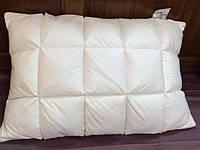 Шелковые подушки