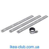 Светоотражающая полоса IKEA BESKYDDA 403.157.72