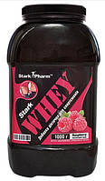 Протеин 65% Whey Protein Малина|Старк Фарм
