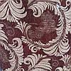 Мебельная ткань гобелен ширина 150 см сублимация 3053