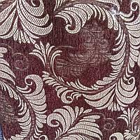 Мебельная ткань гобелен ширина 150 см сублимация 3053, фото 1