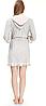 Одежда фирмы Anna Christina