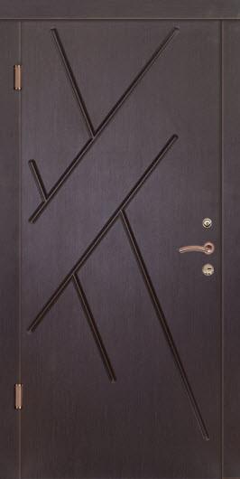 Двери Ангола