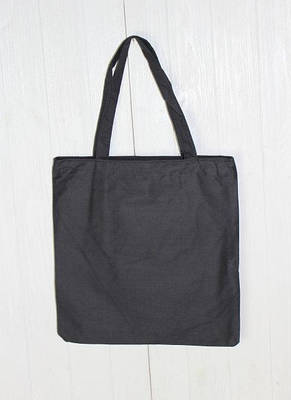 Пляжная женская сумочка через плечо с надписью LOVELY, фото 3