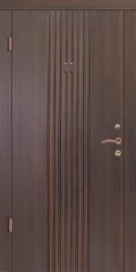 Двери Лайн-2