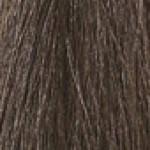 Весовые волосы,светлый шатен, натуральный теплый V (65 см) HB-CS-34