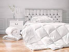 Одеяло из тутового шелкопряда