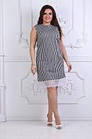 Платье женское ОИ227 , фото 1
