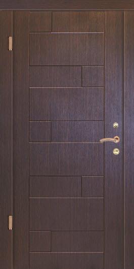Двери Пазл