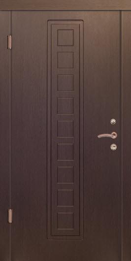 Двери Марсель