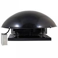 Крышный вентилятор Dospel WD II 200
