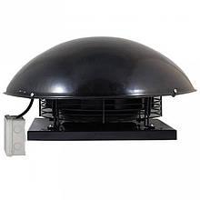 Даховий вентилятор Dospel WD II 150