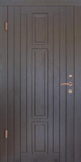 Двери Нью-Йорк