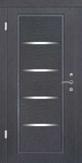 Двери Верона-2