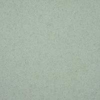 LG Decotile DTS 1712 Мрамор светло-серый виниловая плитка