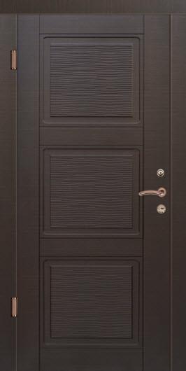 Двери Верона-3