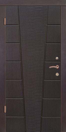 Двери Верона-4