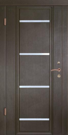 Двери Вена