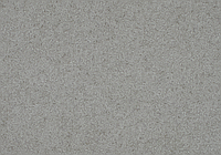 LG Decotile DTS 1713 Мрамор серый виниловая плитка