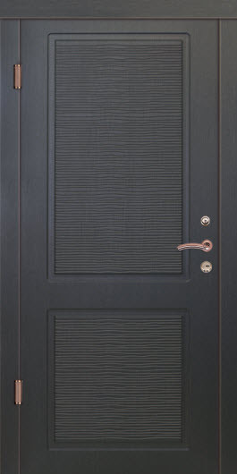 Двери Верона-6