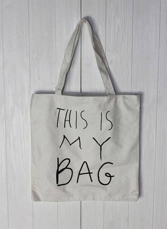 b7220d8a79bc Пляжная женская летняя сумка через плечо с надписью