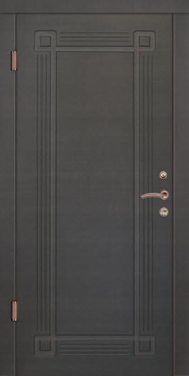 Двери Алмарин