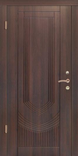 Двери Турин