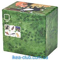 "Игра ""карточки"" IKEA SKOGSLIV 103.883.69"