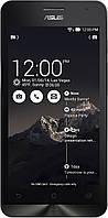 Смартфон ASUS ZenFone 5 1/8GB A501CG (Charcoal Black) (Гарантия 3 месяца), фото 1