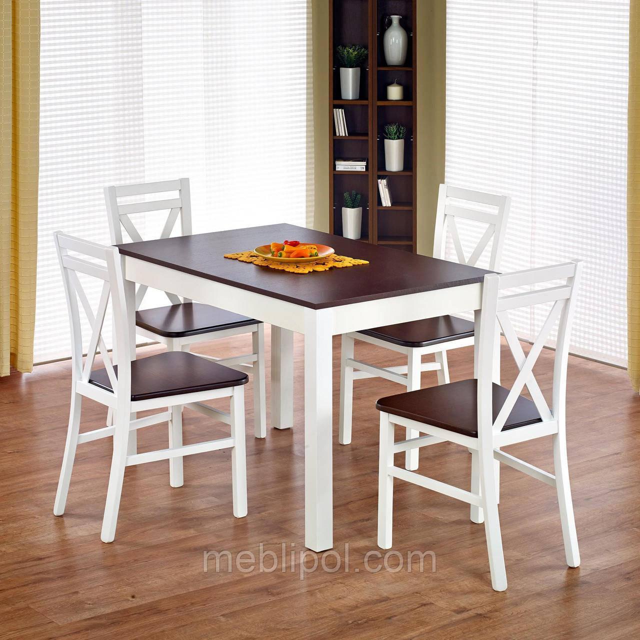 Картинки по запросу Кухонные столы в интернет магазине «BRWMania»