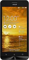 Смартфон ASUS ZenFone 5 1/8GB A501CG (Champagne Gold) (Гарантия 3 месяца), фото 1