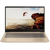 Ноутбук Lenovo IdeaPad 320S (81AK00AFRA), фото 1