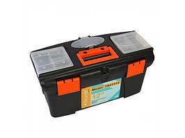 """Ящик для инструментов 12"""" Sturm TB21312"""
