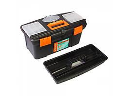 """Ящик для инструментов Sturm TB21316, 16"""""""