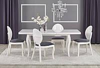 Стол деревянный MOZART 160-240